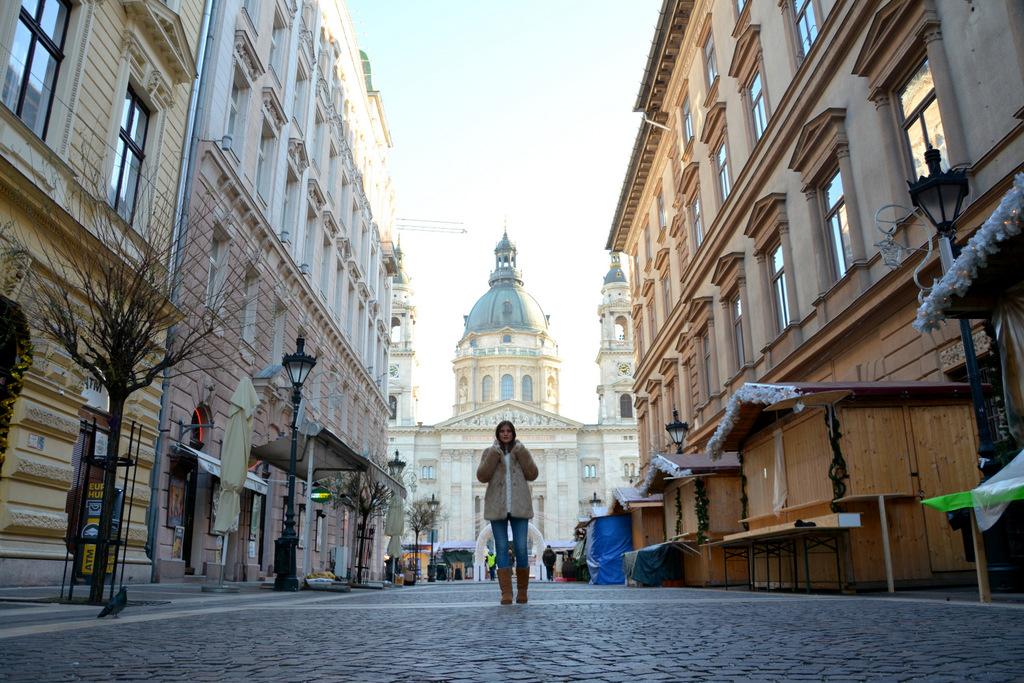 que-ver-budapest-basilica-esteban-1