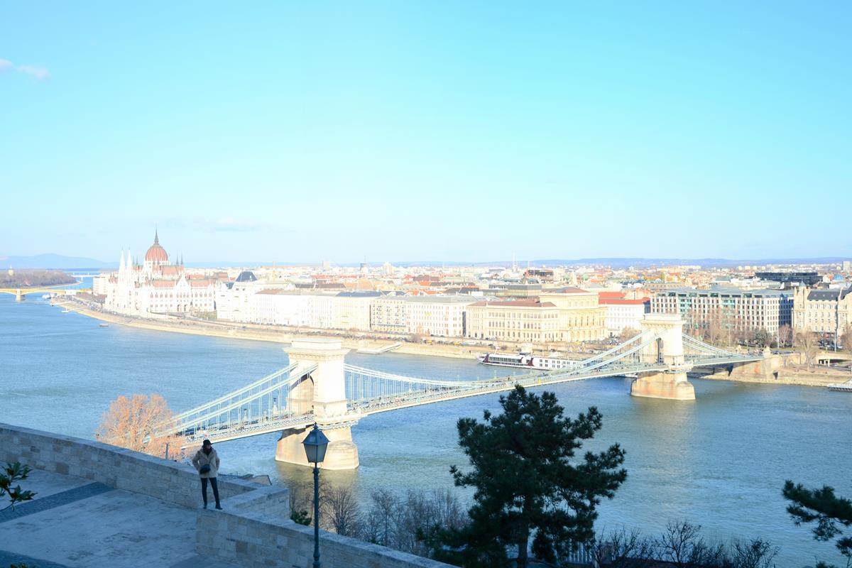 que-ver-budapest-castillo buda