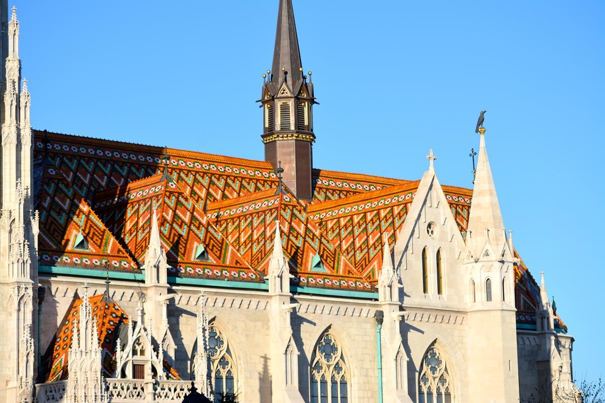 que-ver-budapest-iglesia matias