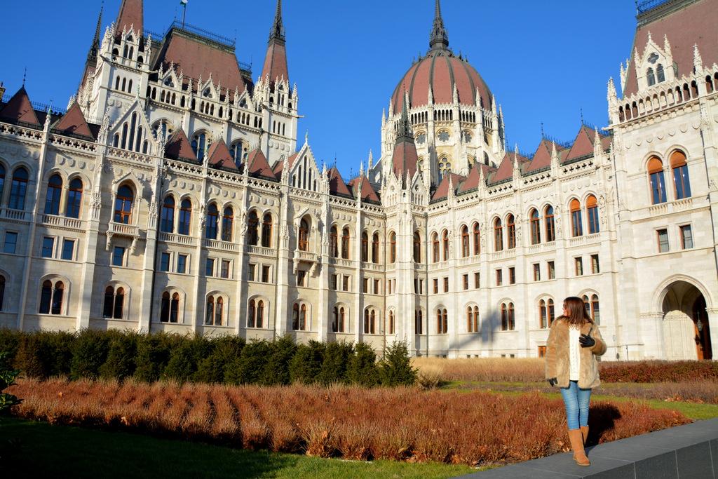 que-ver-budapest-parlamento-1