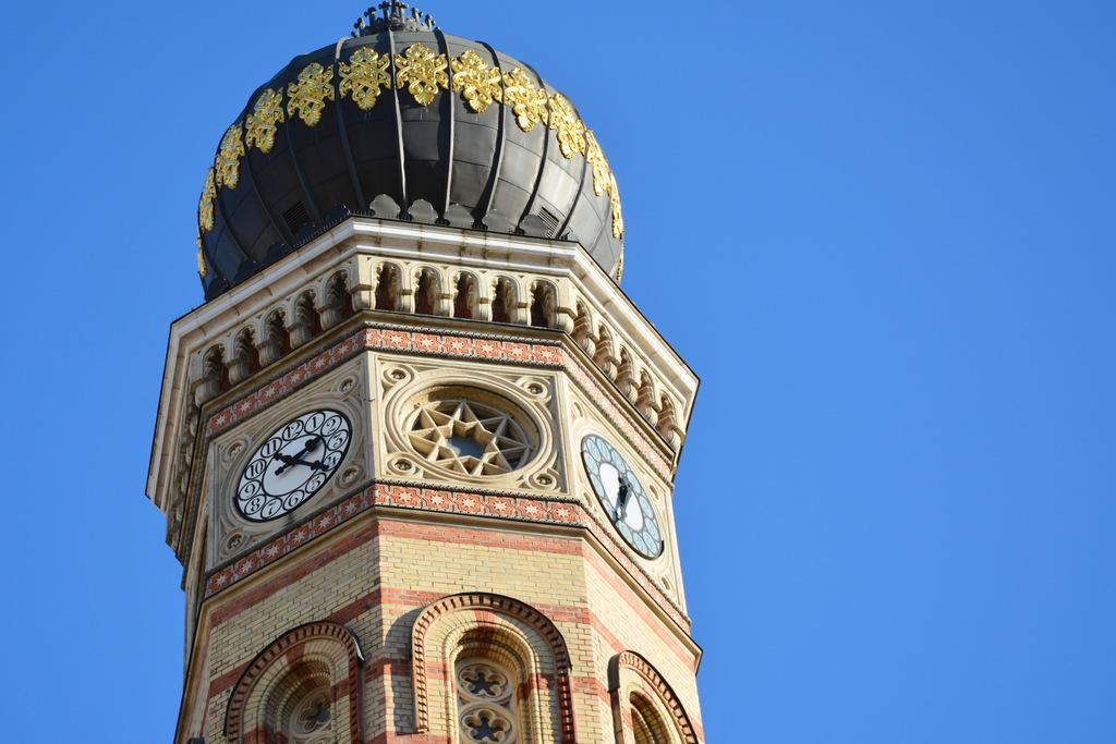 que-ver-budapest-sinagoga-1