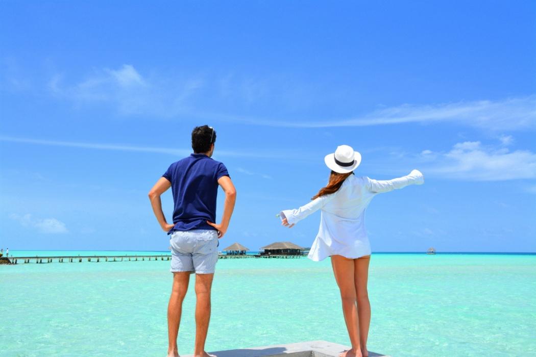 Hotel en maldivas for Los mejores hoteles de maldivas