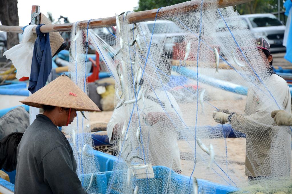 que-ver-bali-jimbaran-fish-market-1