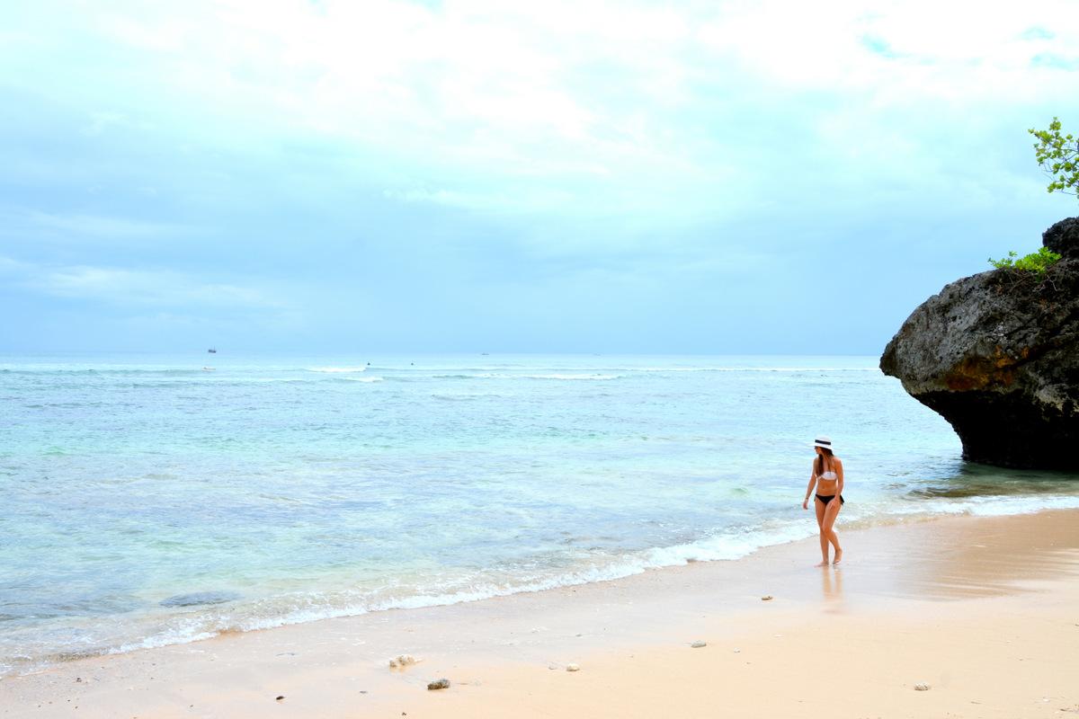 que-ver-bali-padang-beach