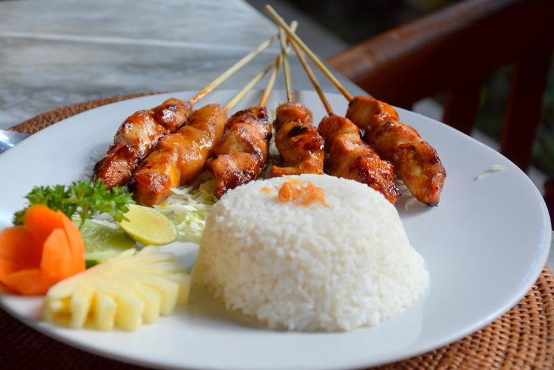 restaurante-ubud-cafe-wayan-5