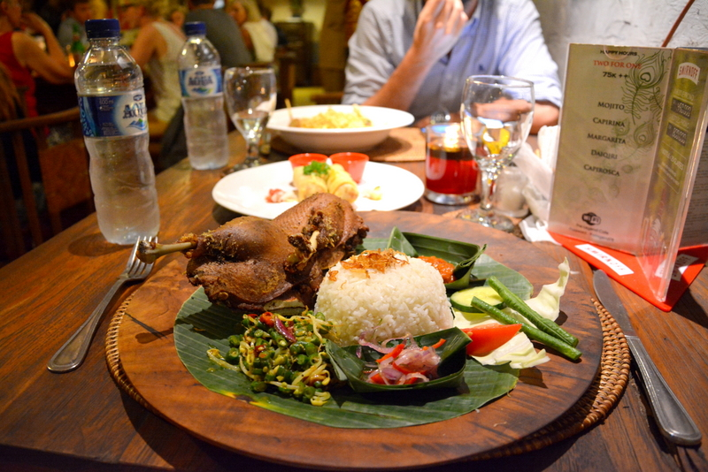 restaurante-ubud-the-legend-3