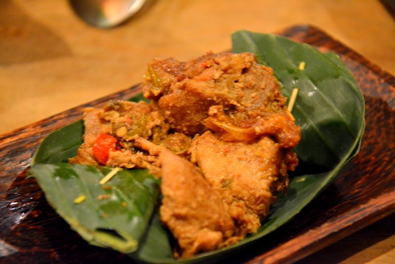 restaurante-ubud-warung-biah-biah