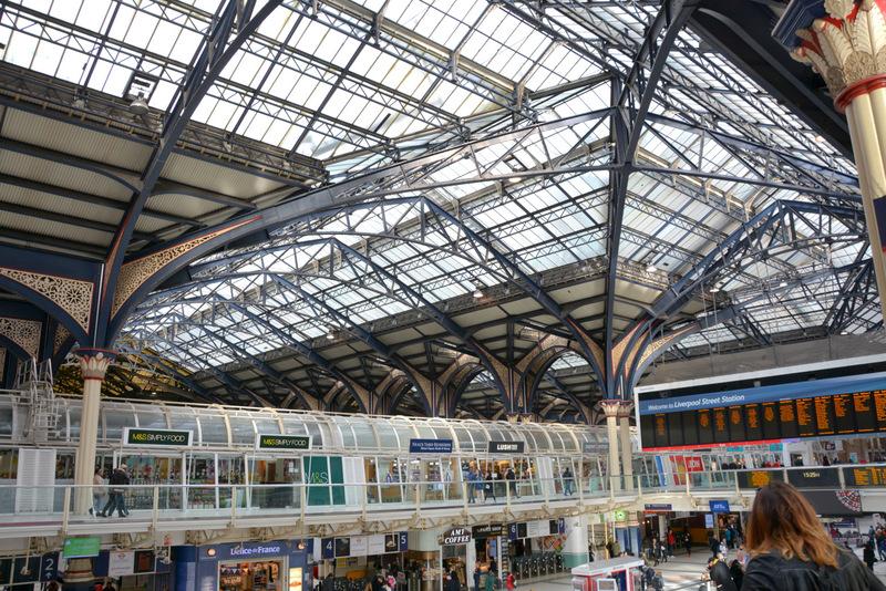 estacion-liverpool-londres