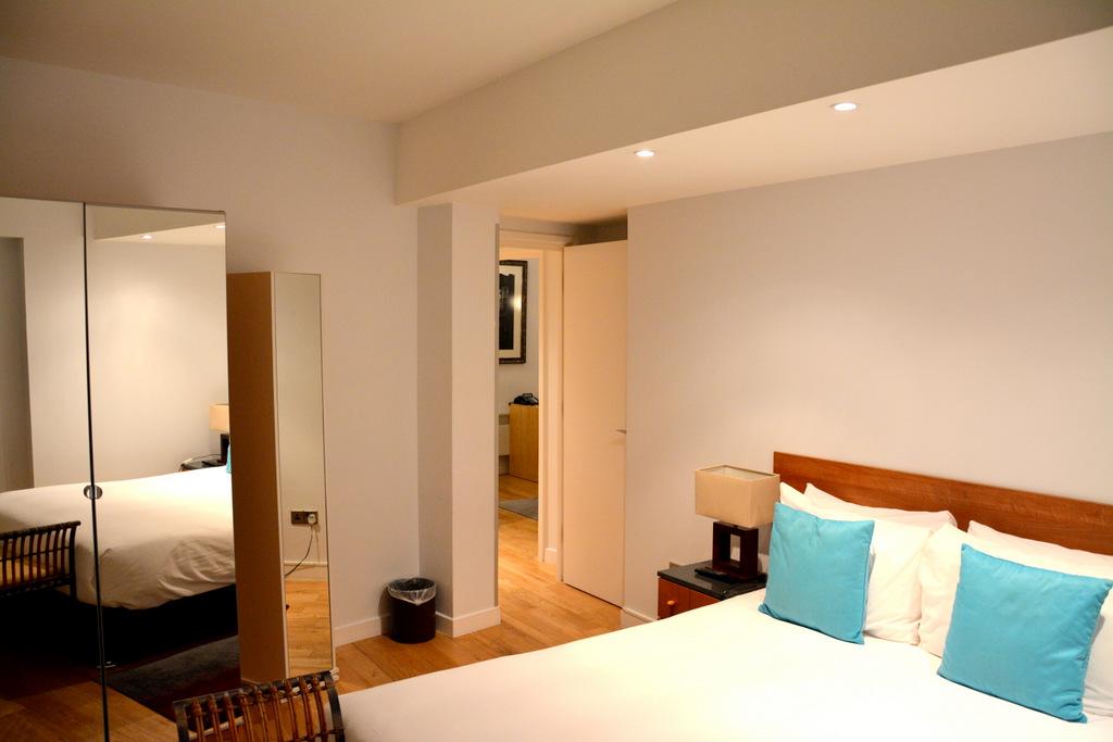 hotel-en-londres-1