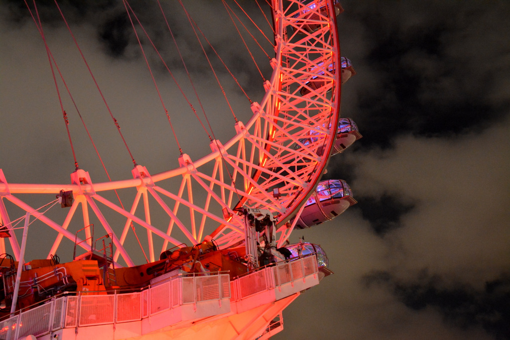 que-ver-londres-london-eye-4