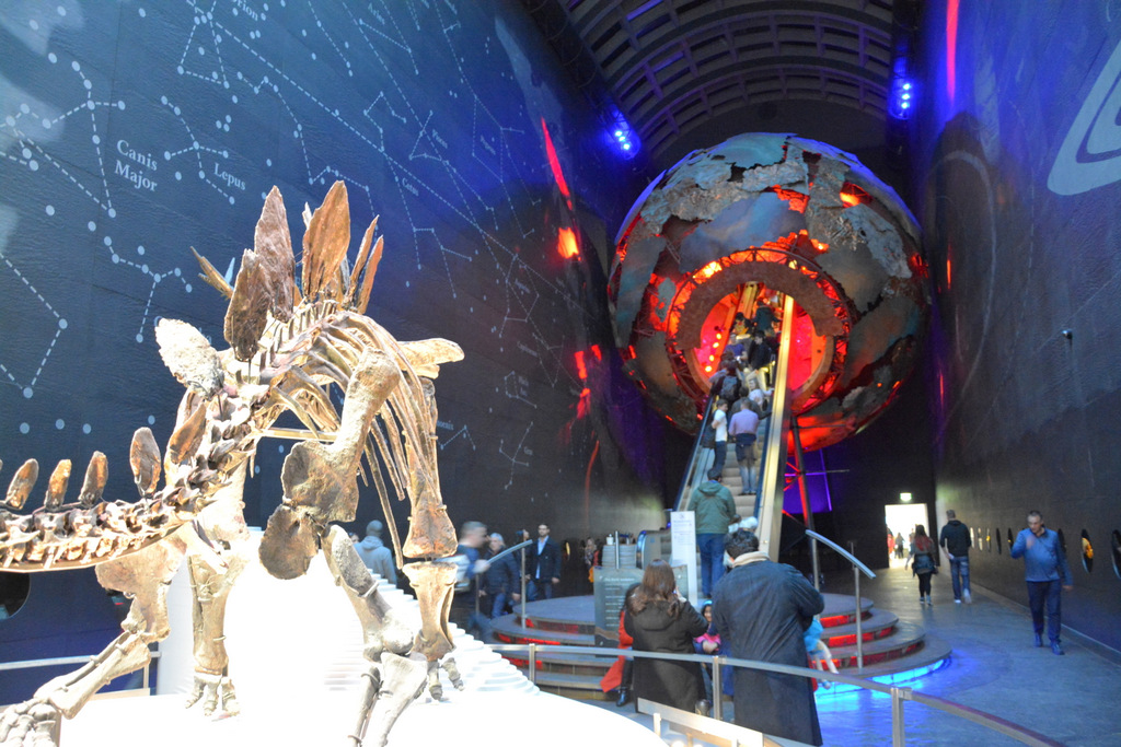 que-ver-londres-natural-history-museum-2