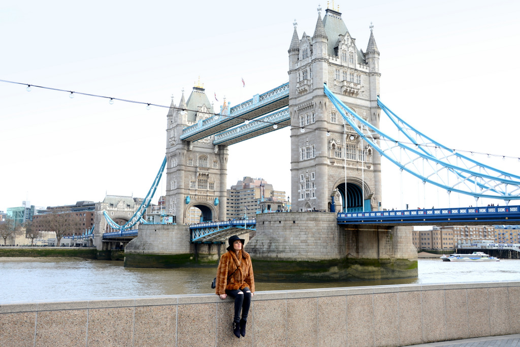 que-ver-londres-tower-bridge-2