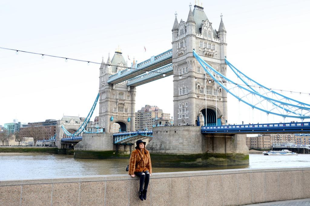 que-ver-londres-tower-bridge-2