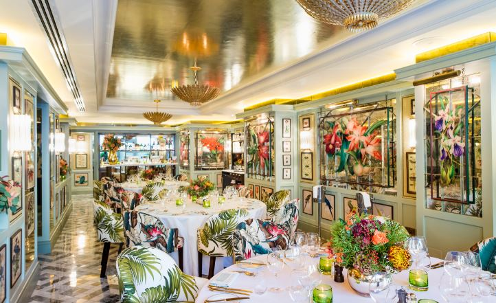 restaurantes-en-londres-3