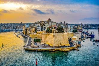 ¿Aún te faltan motivos para visitar Malta?