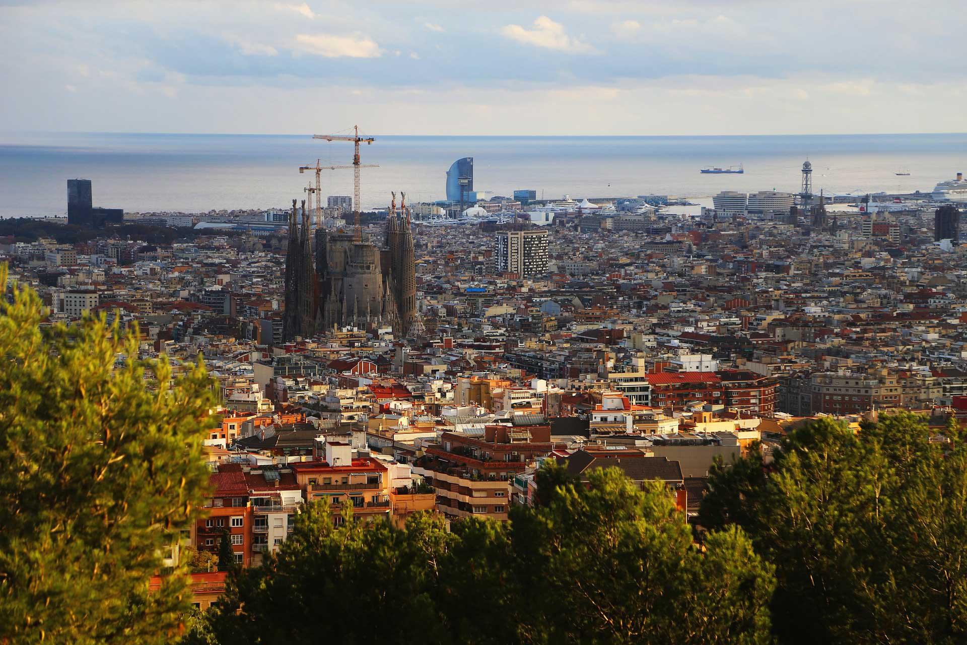foto-portada-barcelona