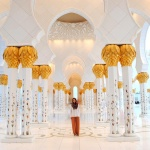 DUBÁI: IMPRESCINDIBLES EN TU MALETA