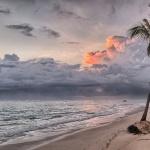 Puerto Plata, otro paraíso turístico en la República Dominicana