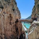 5 Propuestas para Disfrutar de Andalucía en Otoño