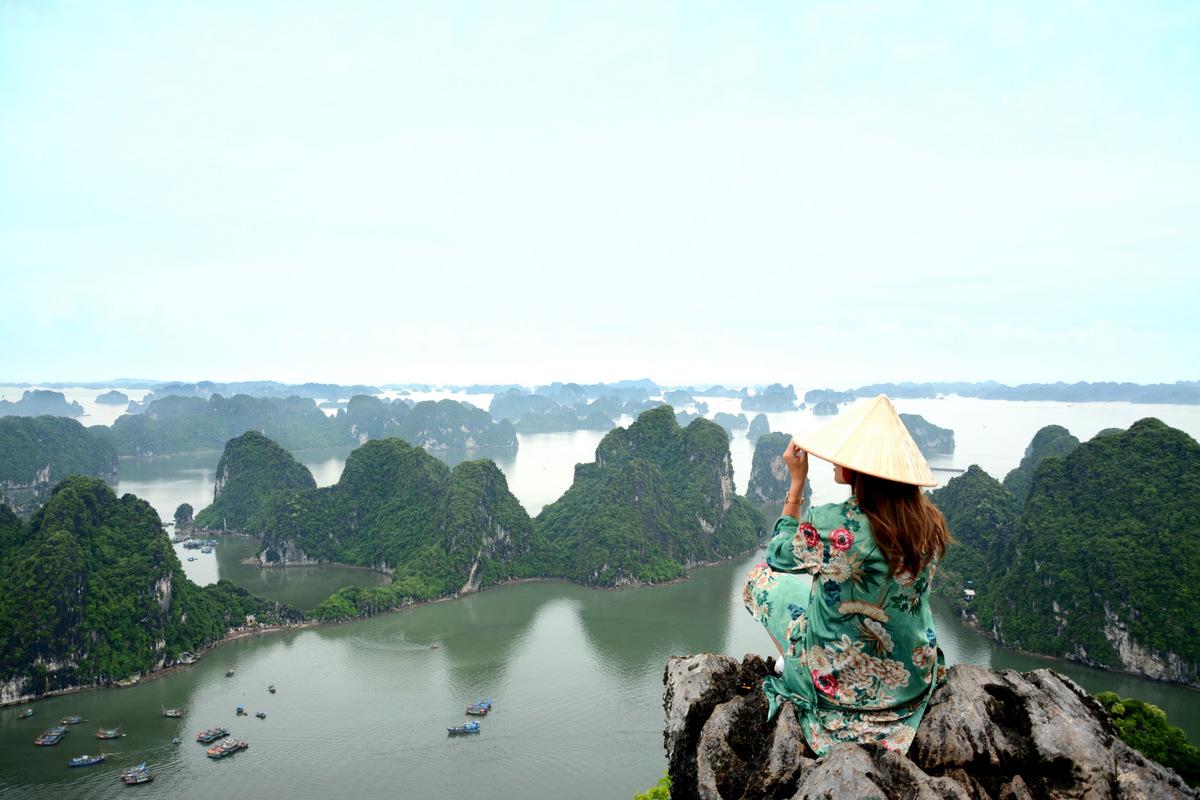 que-ver-vietnam-bahia halong