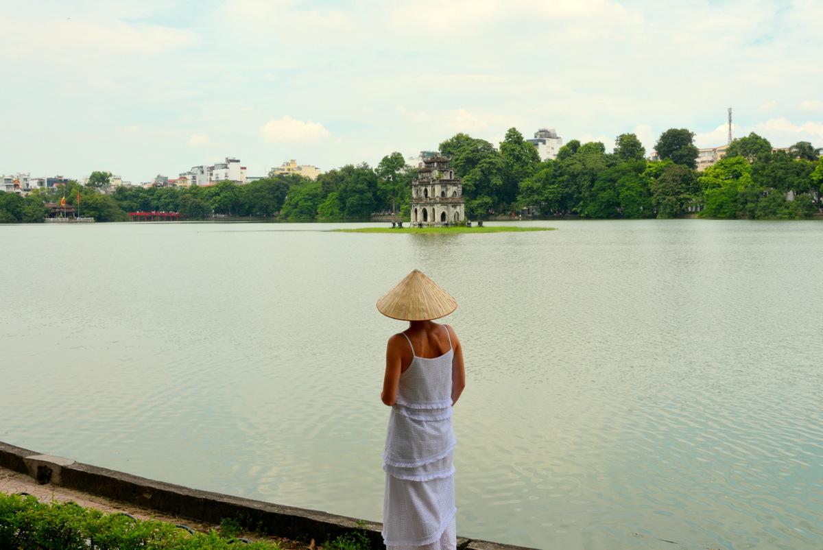 que-ver-vietnam-hanoi
