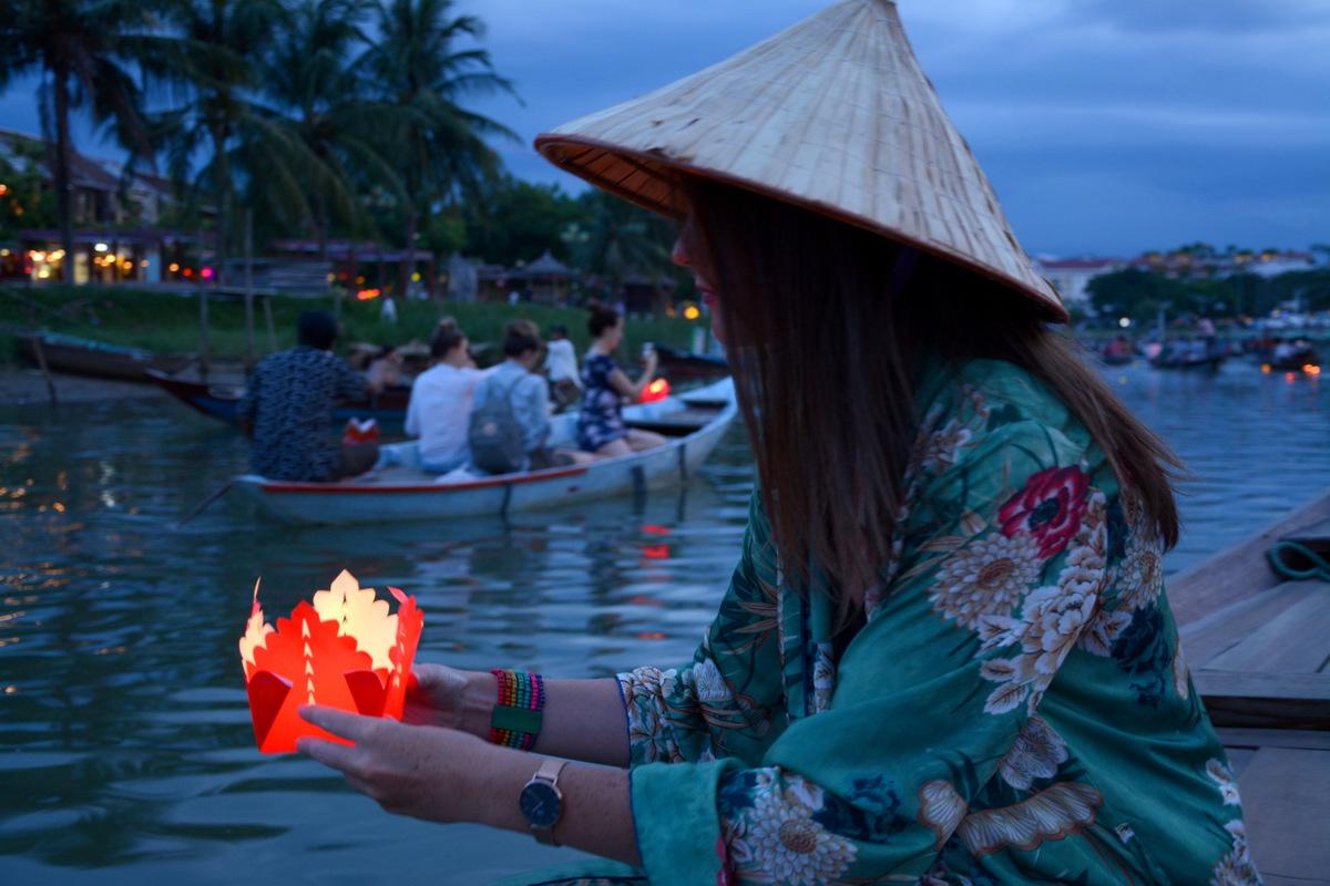 que-ver-vietnam-hoian