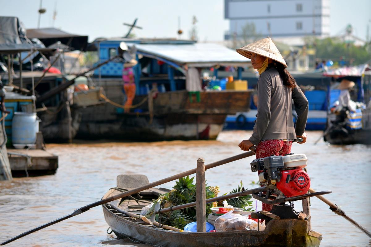 que-ver-vietnam-mekong
