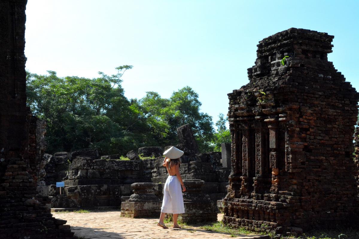 que-ver-vietnam-my son