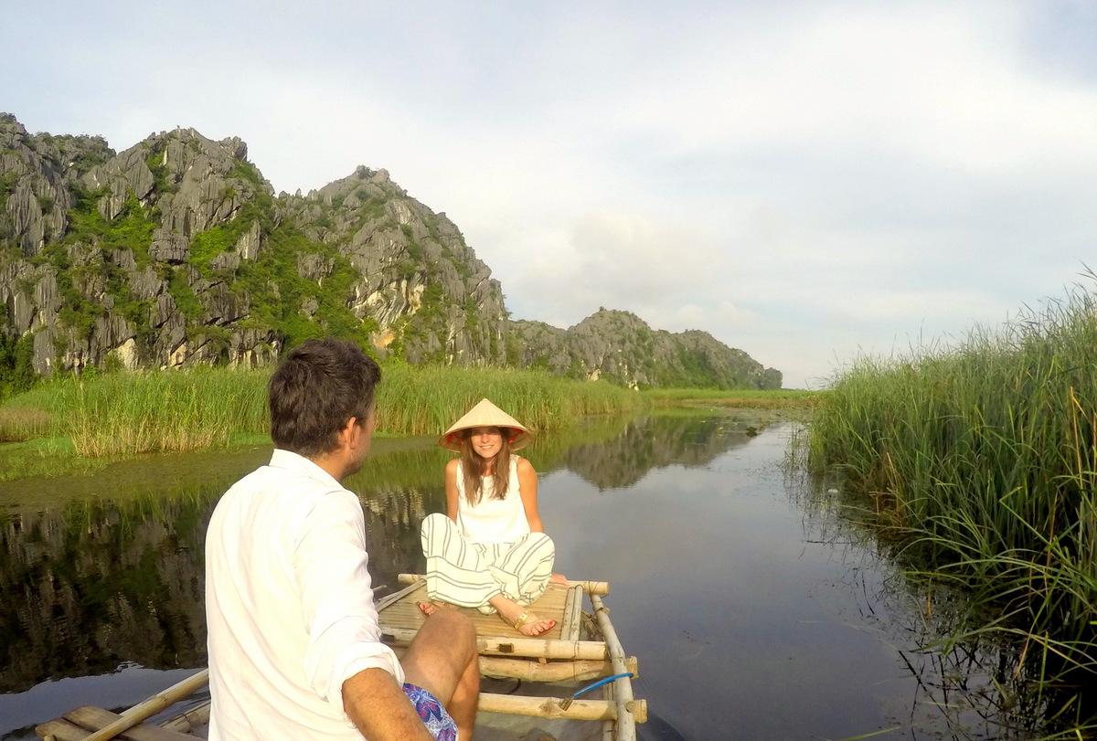 que-ver-vietnam-ninh-vinh-1a