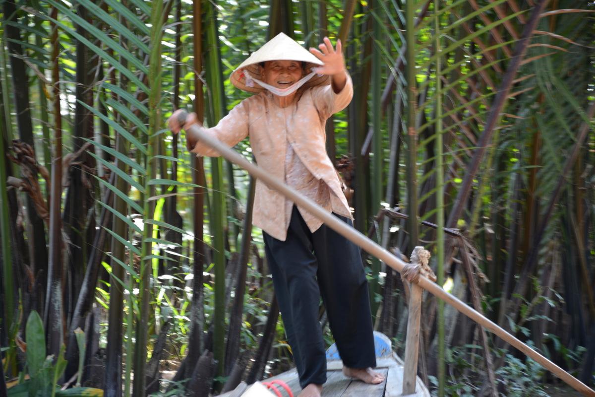 que-ver-delta mekong