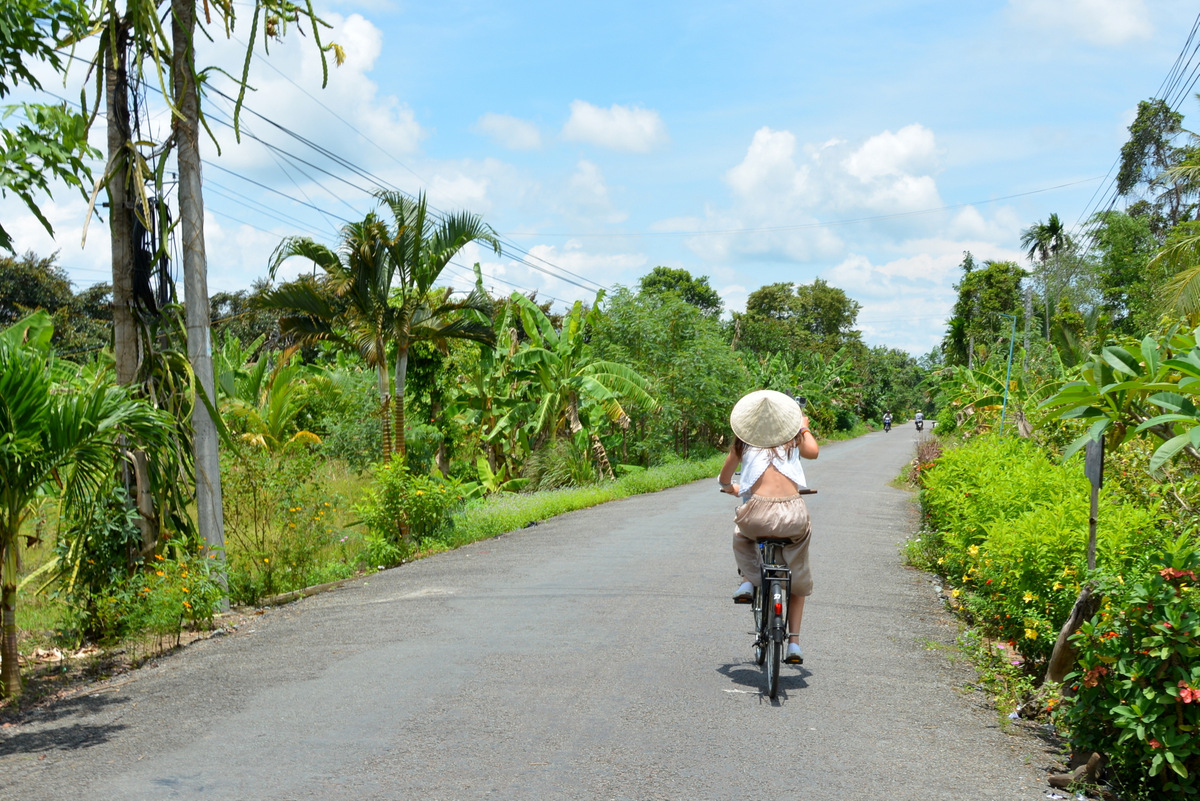 delta-mekong-paseo-bici