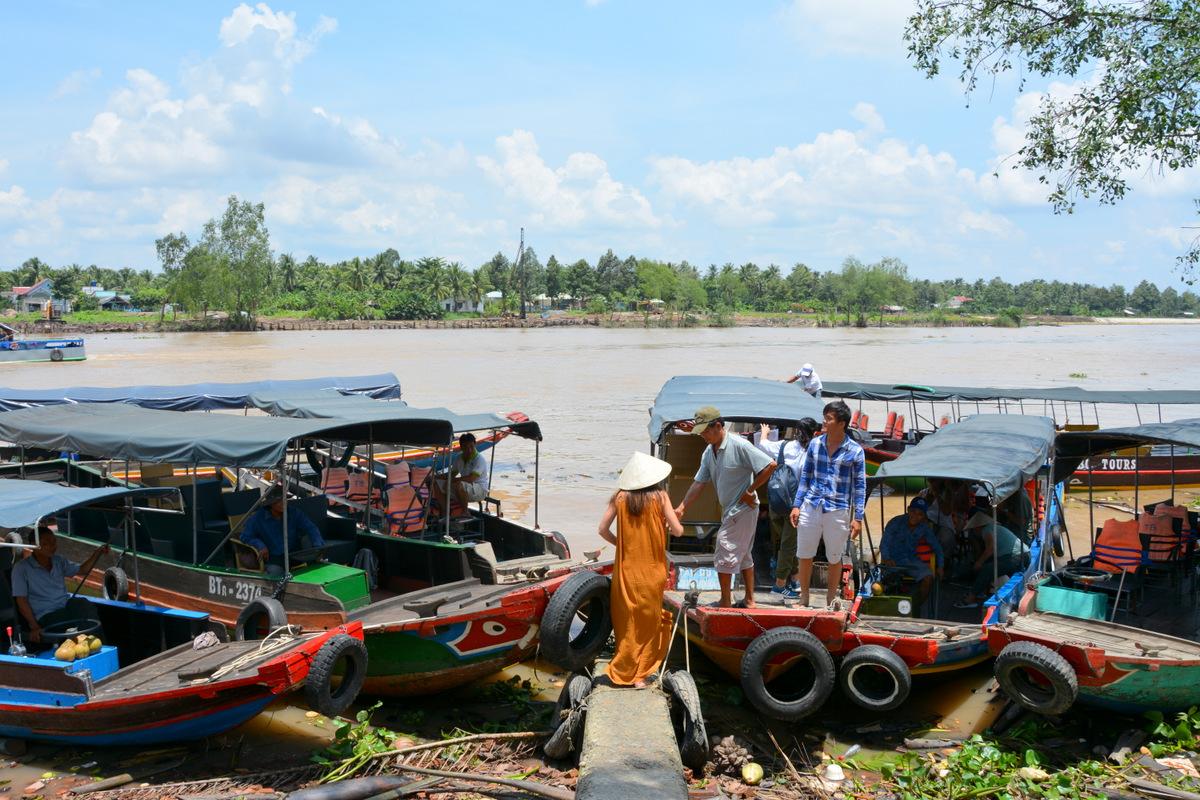 excursion-delta-mekong-1