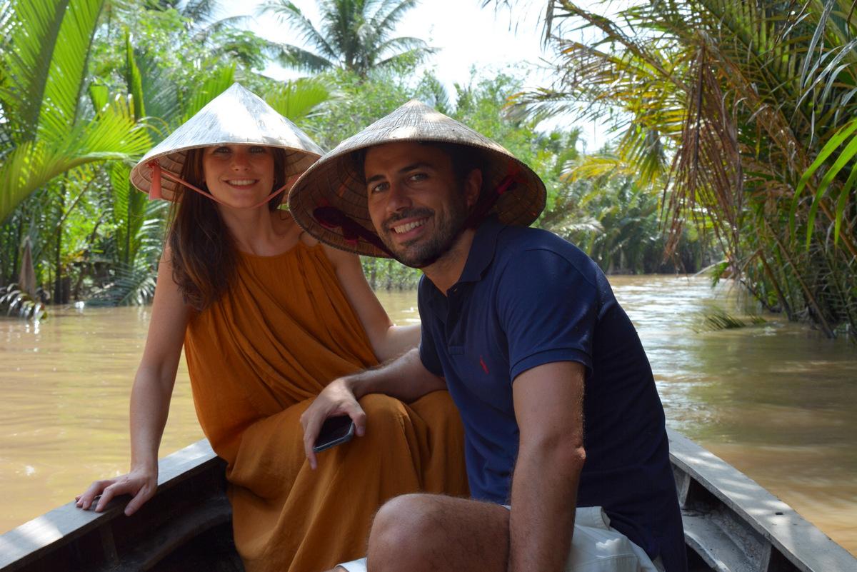 excursion-delta-mekong-cocotales