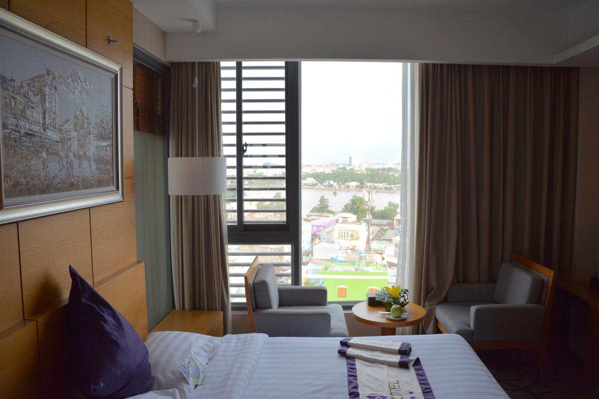 hotel-delta-mekong-1