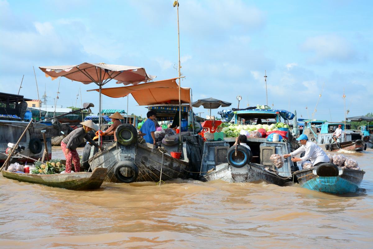 mercado-flotante-cai-rang