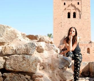 que-ver-marrakech-2