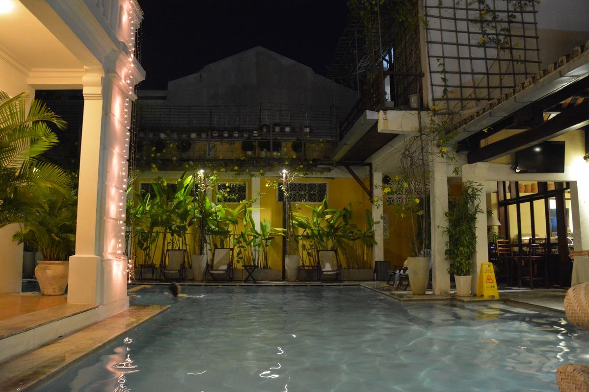 hotel-hoian-1
