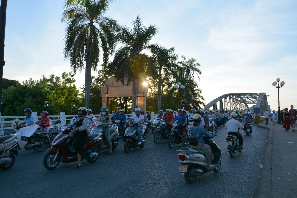 que-ver-vietnam-hue