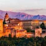 Planes Originales en Granada