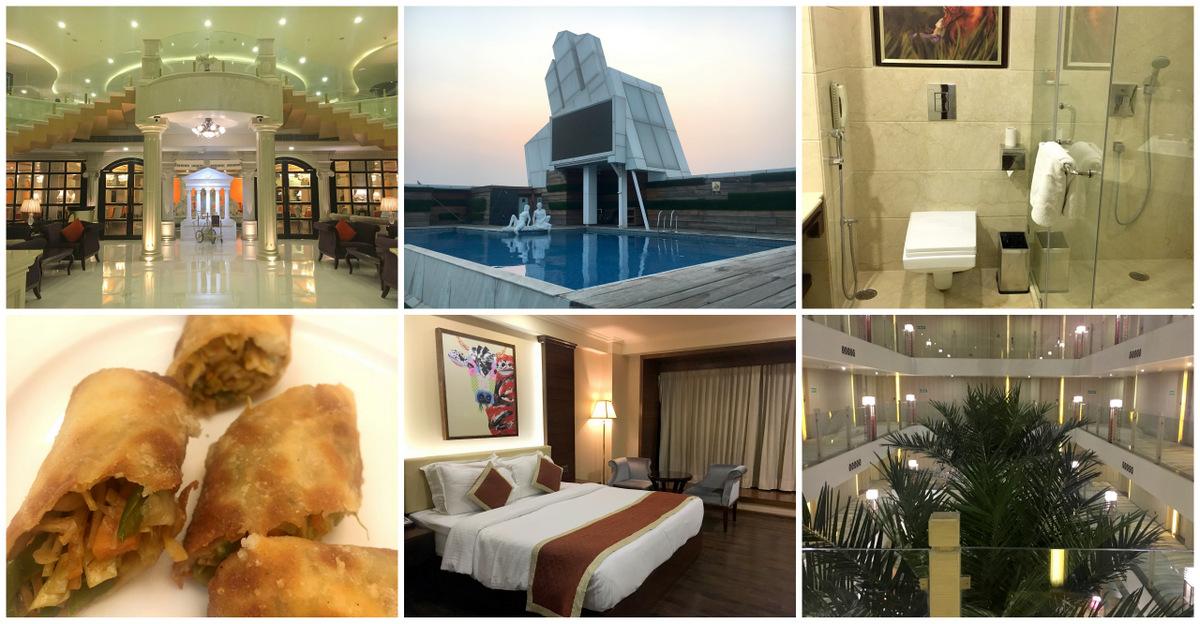 hotel-jaipur