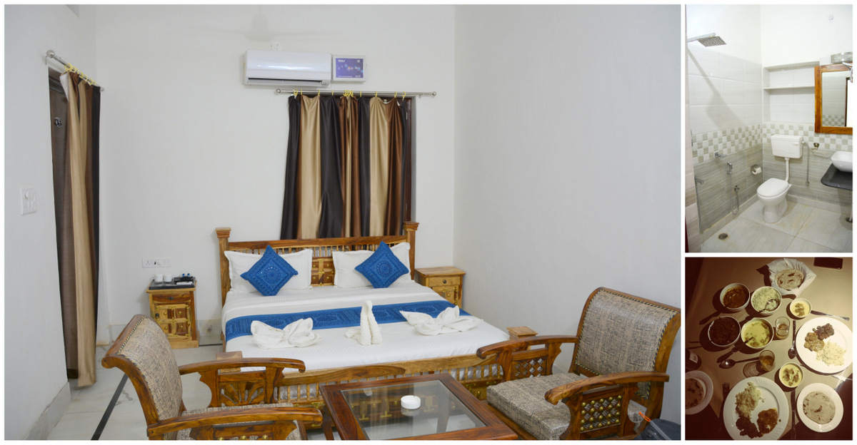 hotel-jaisalmer