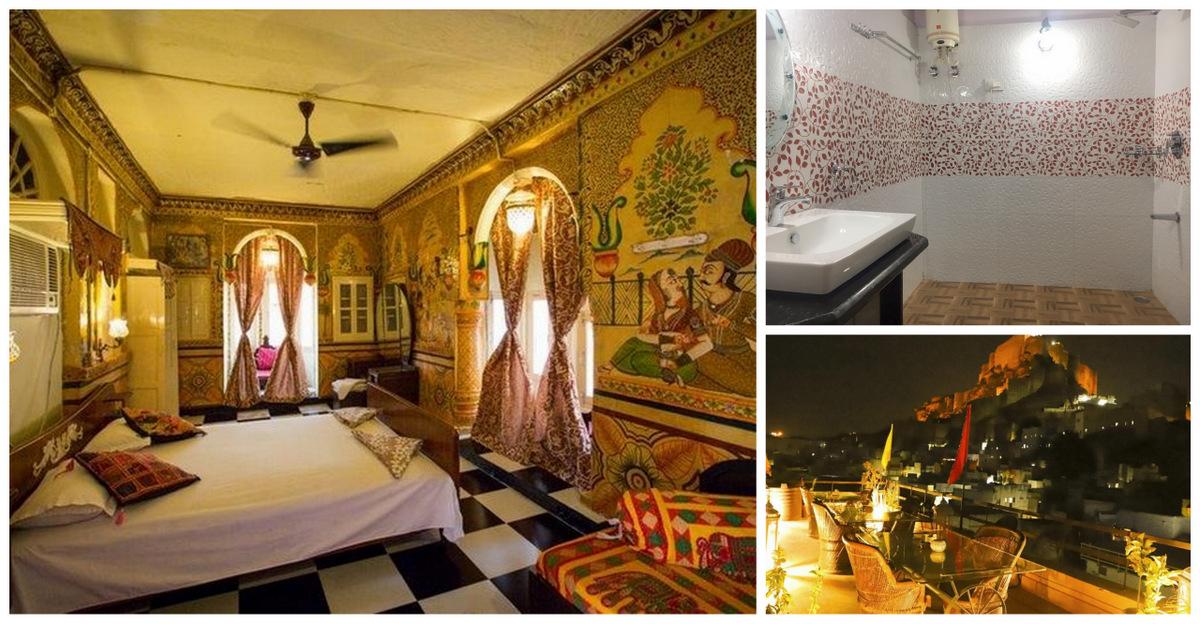 hotel-jodhpur