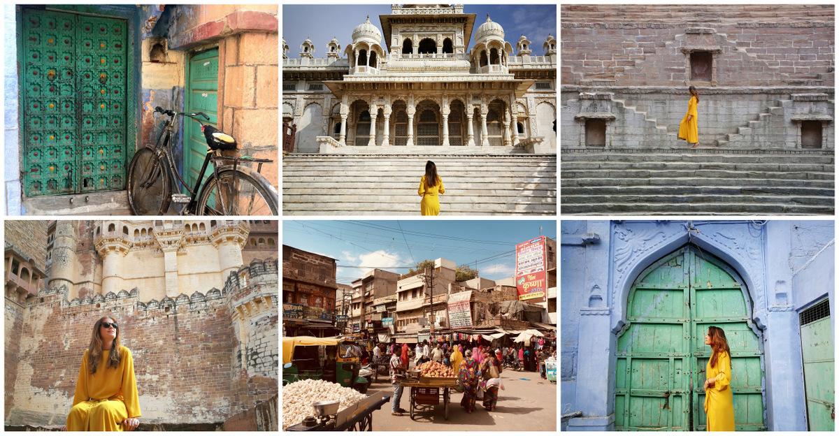 que-ver-jodhpur