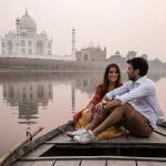 QUÉ VER EN INDIA EN 15 DÍAS: LA GUÍA