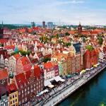 Las ciudades más accesibles para viajar por Europa