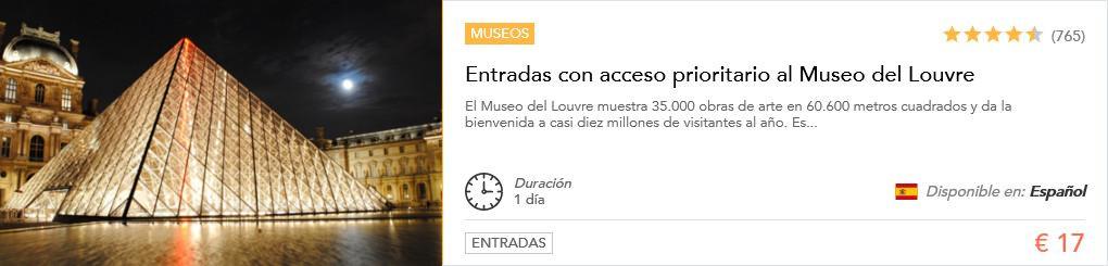 entrada-museo-louvre-acceso-prioritario