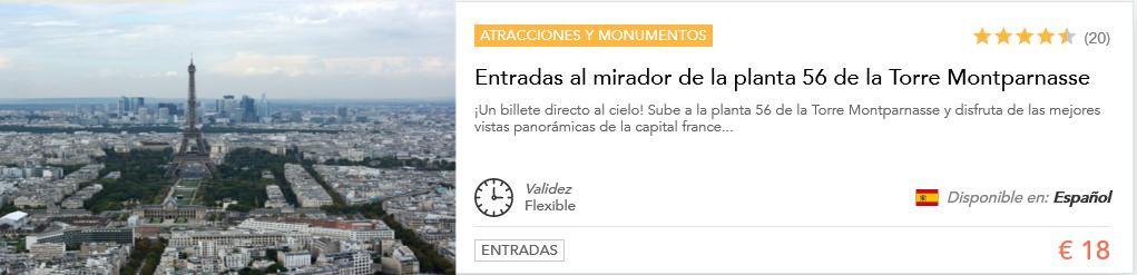 entradas-mirador-torre-montparnasse