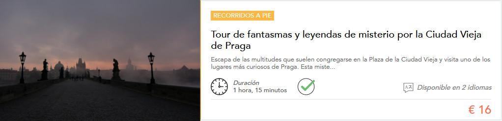 entradas-tour-fantasmas-prag