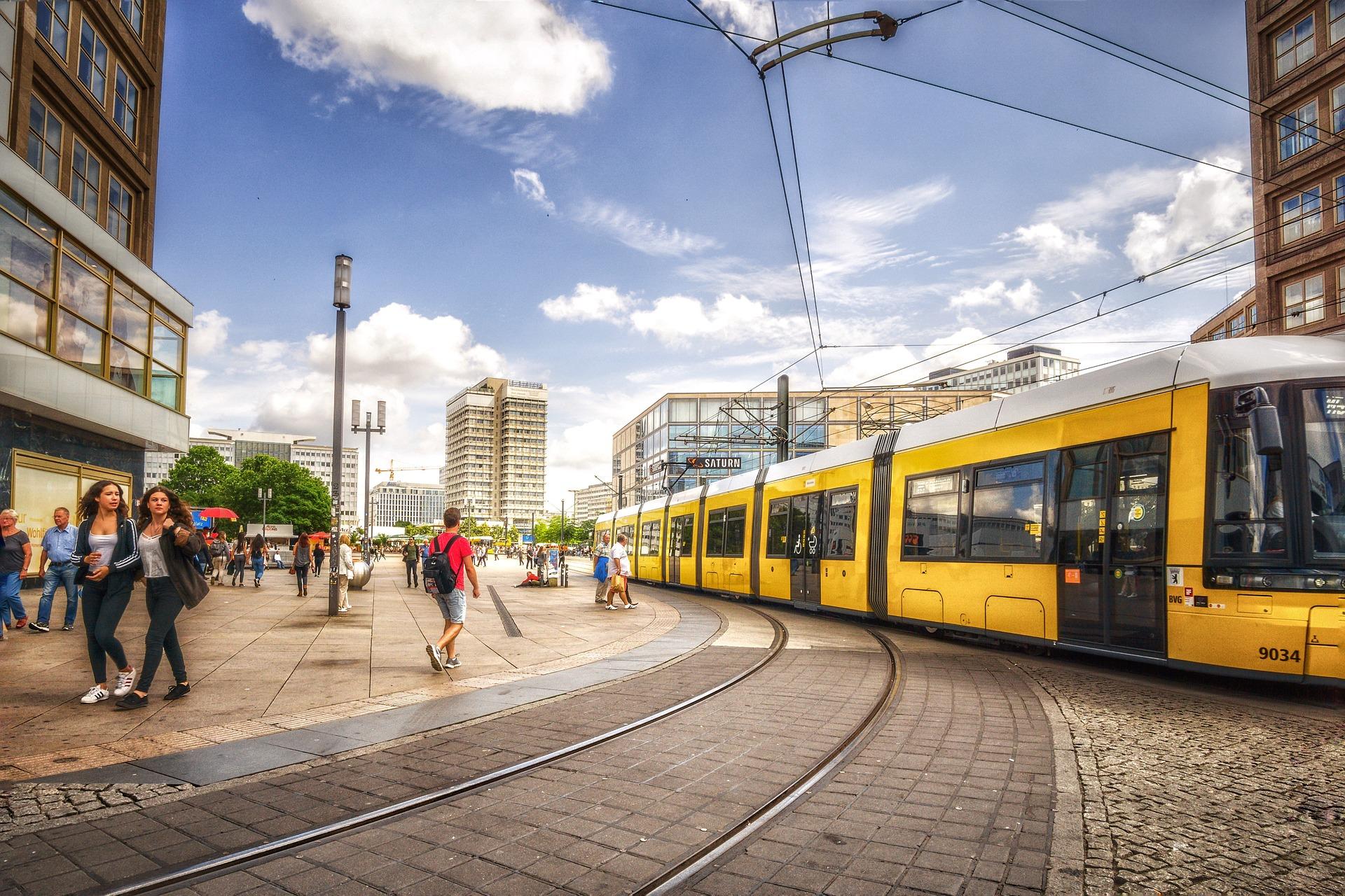 transporte-público-en-Berlín