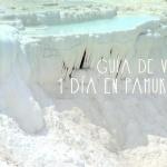 Pamukkale: Guía Rápida